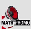 logo_mathpromo