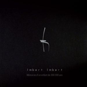 IMBERT IMBERT