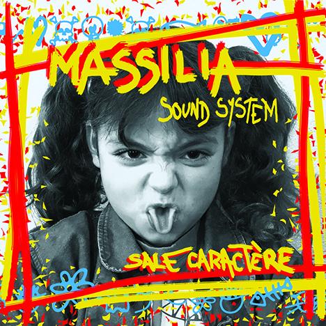 MASSILIA SOUND SYSTEM